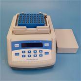 TH1800 TC1500恒温混匀仪 混匀振荡混合器