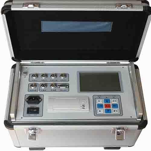JTGYKG-B高压开关动特性测试仪