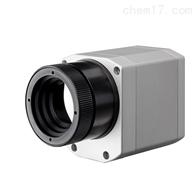 PI 400i / PI 450iOPTRIS玻璃测温专用红外热像仪