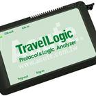 皇晶Acute TravelLogic TL4134E逻辑分析仪