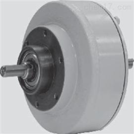 ZKB-0.6AN三菱磁粉离合器ZKB-AN系列