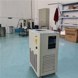 DLSB-20/10冷却循环机 20L低温冷却液循环泵