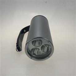 固态免维护LED防爆手电筒HT6081