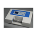 新天光YD-II片剂硬度测试仪
