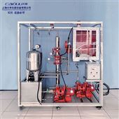 DYP630喷洒消防系统,给排水工程