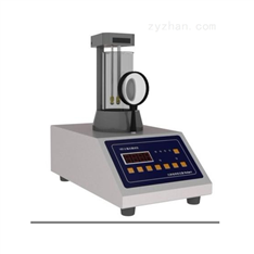 新天光YRT-3型熔點測定儀