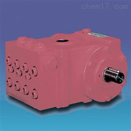FFG30-22/20三菱重工泵FG系列
