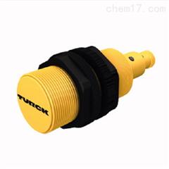 BCE3-S12-AP6XTURCK电容式传感器
