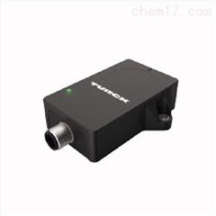 B1NF360V-QR20-IOLX3-H1141德国TURCK倾角传感器