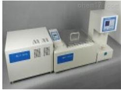 SYP-8000药物冻力测定仪