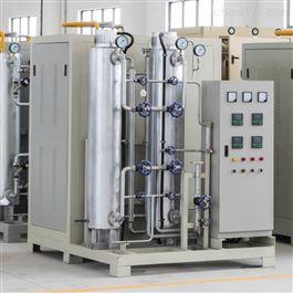 30立方节能型氨分解制氢设备