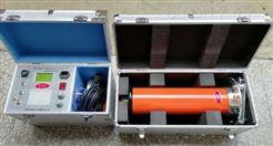 PSZGF-B扬州品胜打造高压直流发生器精品