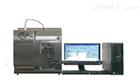 JSB0101自动苯类产品馏程测定器