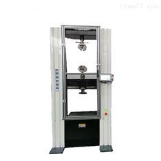 接骨板抗折性能试验机