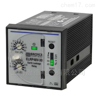 继电器LXPRT-4W英国BROYCE CONTROL继电器计时器控制器仪表