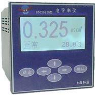 科藍電導率變送器