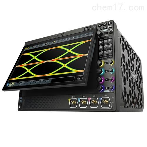 DS70000系列数字示波器