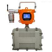 固定移动式气体检测报警仪(含内置蓄电池)