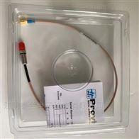 TM0180-05-05-03-05-02振动传感器涡流探头