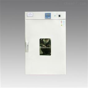 30~620L电子产品、150度电子元器件干燥箱