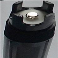 科藍耐腐蝕pH銻電極