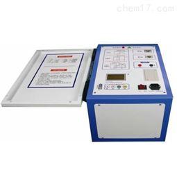 抗干扰介损自动测试仪FECT-6000D