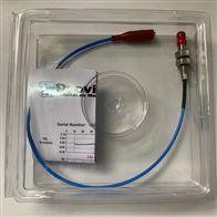 涡流传感器TM0180-A07-B00-C10-D10位移探头