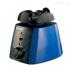 搅拌设备漩涡混合器
