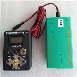 SZLY-He-C/HE-C-F便携式氦气纯度检测仪 库号:M128382