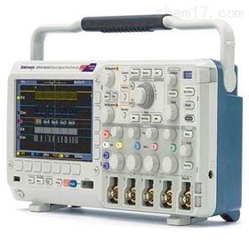 MSO2012B美国泰克tektronix示波器