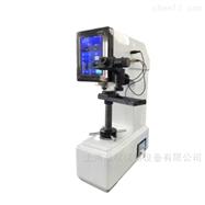 HBRVS-187.5多功能万能高精度硬度测试布洛维硬度计