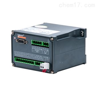 BD-4P安科瑞有功功率变送器三相四线标配1路隔离