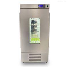 青島大容量生化培養箱BOD測試箱