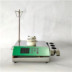 重庆智能集菌仪无菌过滤器