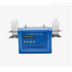ZC-QL便携式恒流大气采样器0.1-2.0L/min