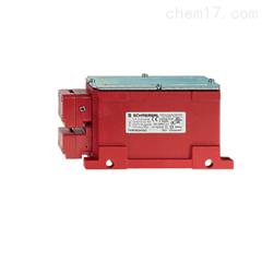 AZM 415-02/02ZPKT 24VAC/D德国SCHMERSAL电磁安全锁