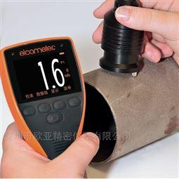 英国易高Elcometer 224BS表面粗糙度仪