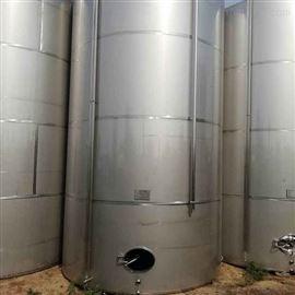 5立方不锈钢储罐欢迎选购