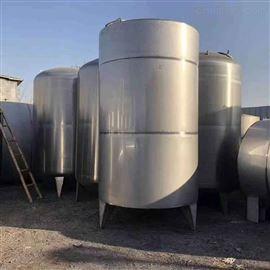 不锈钢储水储酒罐定制多种型号