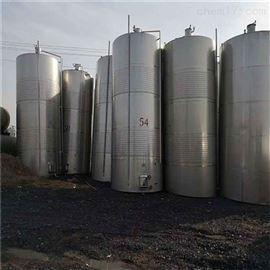 卧式运输储油罐欢迎订购