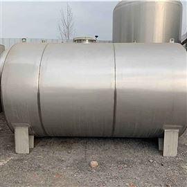 50立方不锈钢储罐成色新
