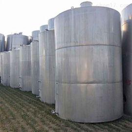 圆柱内浮顶储罐常年出售