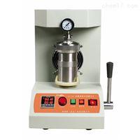 A1140DL/T433 GB/T388抗燃油氯含量測定儀