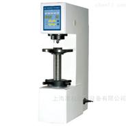 HBE-3000A有色金属软合金材料硬度测定电子布氏硬度计