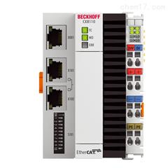 BX9000德国beckhoff嵌入式控制器