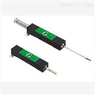 LP-50F系列MIDORI直线变位传感器