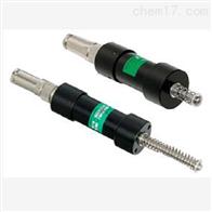 LP-FBS系列MIDORI绿测器变位传感器