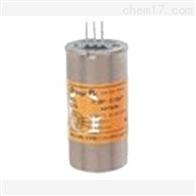 PMP-SxxHT系列MIDORI绿测器倾斜角度传感器