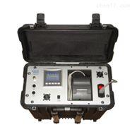 TI-35优势供应法国ASCO氦气分析仪
