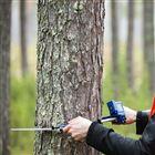 DPII電腦式樹木測徑儀950mm電子測徑尺